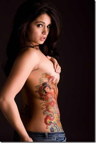 Girl-Tattoos-tattoos-16789099-445-667